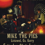 The Urges Mike The Pies Image