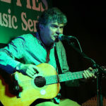 John Spillane Mike The Pies Image