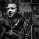 Mick Flannery Image